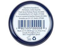 Smith's Rosebud Salve Tin, 0.8 Ounce - Image 4