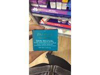 Pacifica Skin Revival Micro Dermabrasion Scrub, 1.5 oz - Image 4