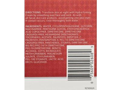 Olay Professional ProX Hydra Firming Cream Anti Aging, 1.7 oz. - Image 5