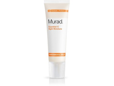 Murad Essential-C Night Moisture - Image 1