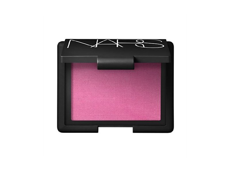 NARS Blush, Desire, 0.16 oz