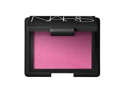 NARS Blush, Desire, 0.16 oz