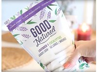 Good Natured Brand THE BEST All-Natural Eco-friendly Lavender and Eucalyptus Laundry Soda/Detergent, 52 loads - Image 7