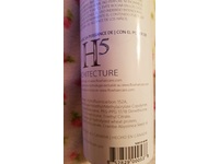 Flow Impeccable Finish Fast Drying Hairspray, 10.6 oz/357 mL - Image 6