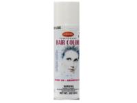 Goodmark Temporary Hair Color, Bright White, 3 oz - Image 2