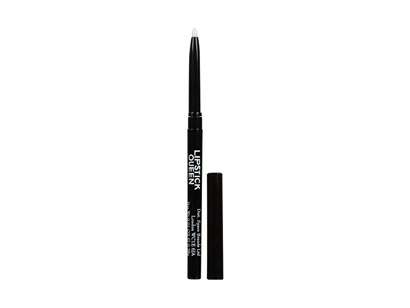 Lipstick Queen Lip Liner, Invisible, 0.04 Ounce