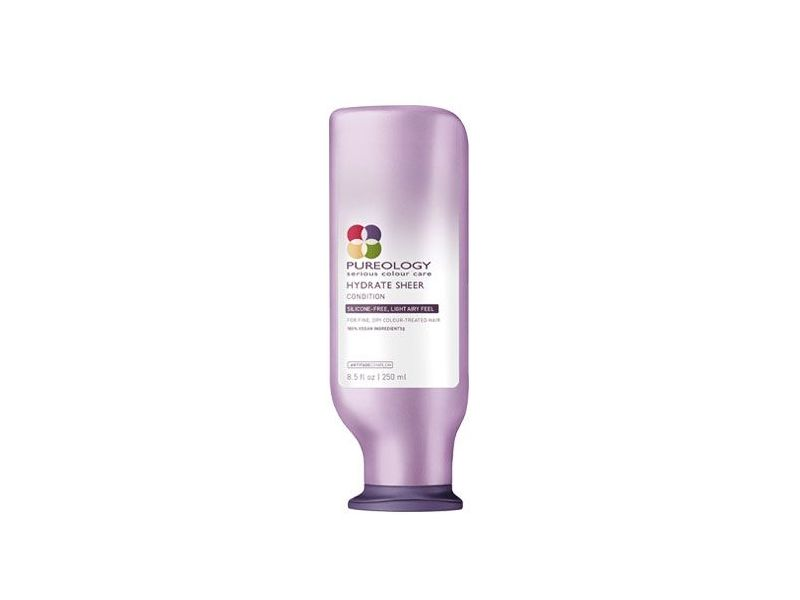 Pureology Hydrate Sheer Conditioner 8.4 oz