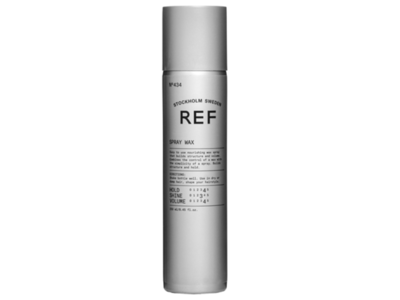 Stockholm Sweden REF Spray Wax, 8.45 fl oz