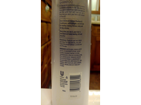 Dove Nutritive Solutions Shampoo Volume & Fullness 20.4 fl oz (Pack of 2) - Image 4