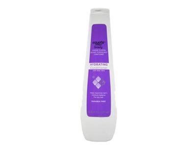 Equate Beauty Hydrating Conditioner, Aloe Vera, 13.5 fl oz