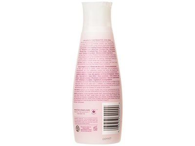 Live Clean Colour Protect Shampoo, 12 fl oz - Image 3