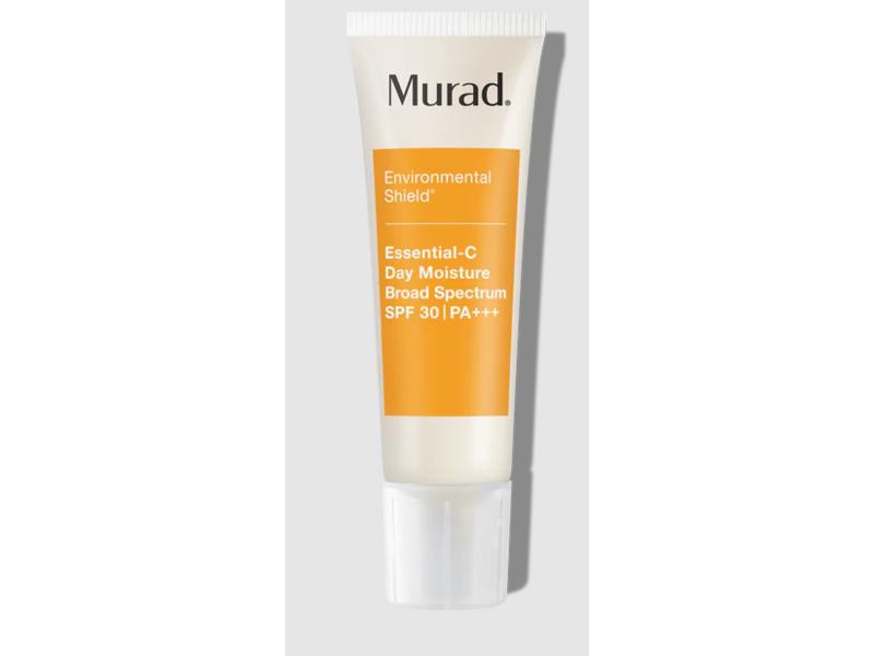 Murad Essential-C Day Moisture, SPF 30, 10 ml / 0.33 fl oz