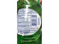 Dawn Ultra Antibacterial Hand Soap/Dishwashing Liquid, Apple Blossom, 8 fl oz - Image 4