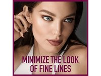Maybelline New York Instant Age Rewind Eraser Dark Circles Treatment Concealer Makeup, Sand, 0.2 fl. oz. - Image 11
