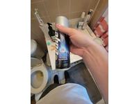 Edge Ultra Sensitive Shave Gel Men Shave Gel, 7 Ounce - Image 7