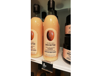 The Body Shop Richly Replenishing Shea Shampoo, 13.5 oz - Image 3