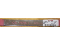 Pur On Point Lip Liner, Tutu, 0.01 oz/0.25 g - Image 3
