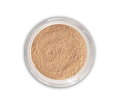 Mineral Hygienics Sheer Mineral Foundation, Medium Light - 40 g