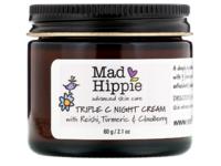 Mad Hippie Triple C Night Cream, 2.1 oz/60 g - Image 2