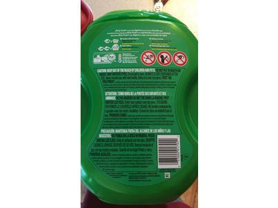 Gain Flings Original Laundry Detergent Pacs, 81 Count - Image 6
