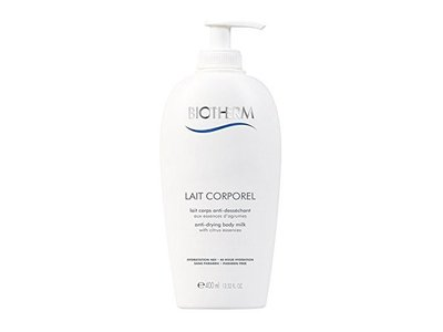 Biotherm Lait Corporel L'Original, 13.52 fl oz
