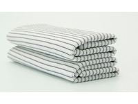 PurEcoSheet Static Eliminator Reusable Dryer Sheets, Chemical Free, 2 Count (500+ Loads) - Image 4