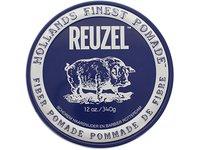 Reuzel Fiber Pomade, 12 oz - Image 2