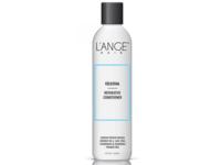 L'Ange Hair Celestial Reparative Conditioner, 8 fl oz - Image 2