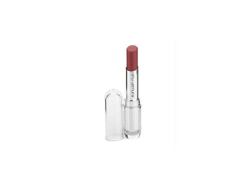 Shu Uemura Rouge Unlimited Lipstick, BG 935, 3.2 g