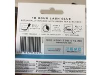 Eylure London 18 Hours Lash Glue, 0.15 fl oz/4.5 mL - Image 3