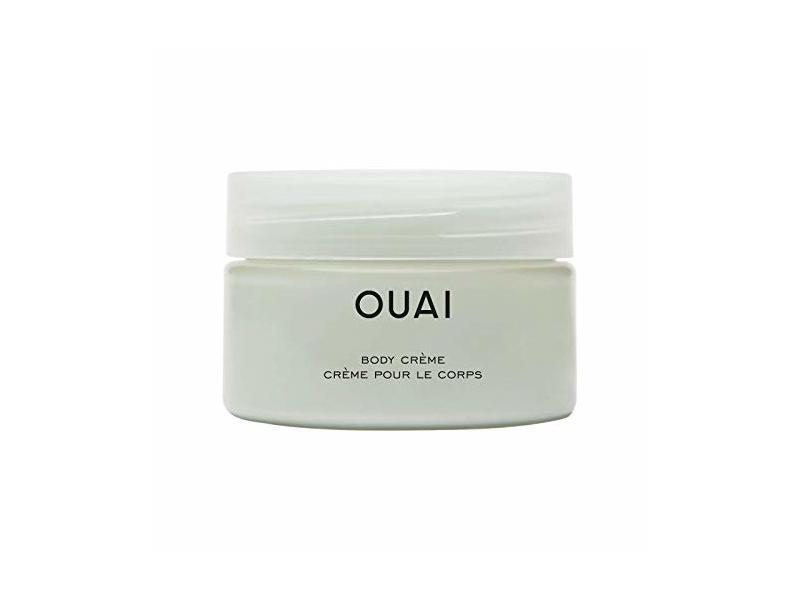 OUAI Body Creme 1 oz/30 mL