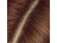 Clairol Nice N Easy Root Touch Up, Medium Auburn Reddish Brown 5r - Image 4