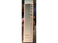 Mary Kay CC Cream, SPF15, 1 fl oz/29 mL - Image 3