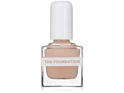 Tenoverten The Foundation Base Nail Coat - Image 1