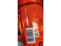 Kerastase By Kerastase Nutritive Bain Oleo-relax For Dry Hair, 8.5 Oz - Image 5