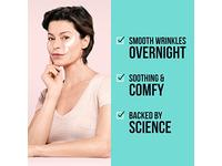 SiO Beauty Eye & Smile Lift Eye & Smile Anti-Wrinkle Patches - Image 8