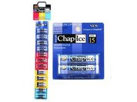 OraLabs Chap Ice Lip Balm, Case of 36 - Image 2