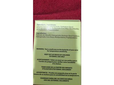 Clean + Easy Original Wax Refills, 2.8 oz - Pack of 12 - Image 4