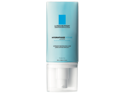 Hydraphase Intense Light Intensive Rehydrating Care