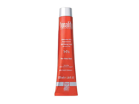 Green Light Tonality Soft Coloring Cream, Pure Honey Blond, 3.4 fl oz/100 mL - Image 2