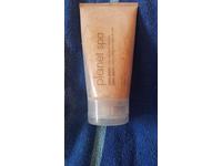 Avon Planet Spa Palm Desert Rose Clay Body Cleanser - Image 3