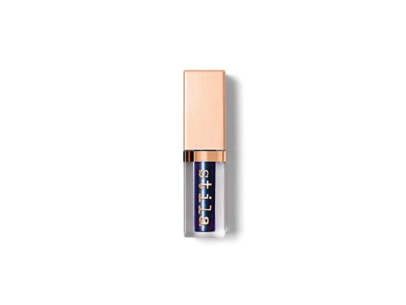 stila Shimmer & Glow Liquid Eye Shadow, Vivid Sapphire, 0.153 fl. oz.