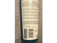 Bioderma Sebium Purifying Cleansing Foaming Gel Cleanser, 500 ml - Image 5