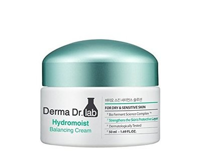 Derma Dr.Lab Hydromoist Balancing Cream, 50 ml