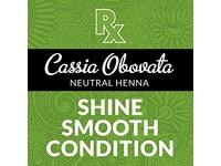Cassia Obovata (Neutral Henna) - Image 5