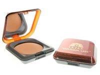 Efalock Professional EGYRA Egyptian Earth Professional Make Up Powder - Image 2