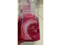 Assured Hand Soap, Fresh Berries, 11.25 Fl. Oz. - Image 3