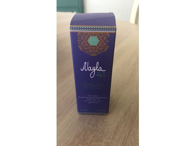 Nayla Boosting Cream, 30 mL