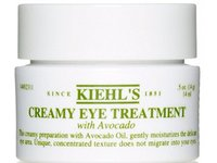 Kiehl's Creamy Eye Treatment with Avocado, 0.5 oz - Image 2