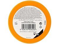 The Body Shop Satsuma Body Butter, 13.5 oz/400 mL - Image 3